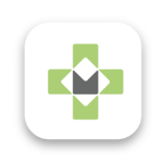 Pharmacy Manager Icon