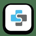 CHS_Pharmacy Service icon