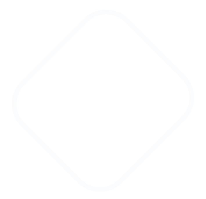 Population Level Health Icon
