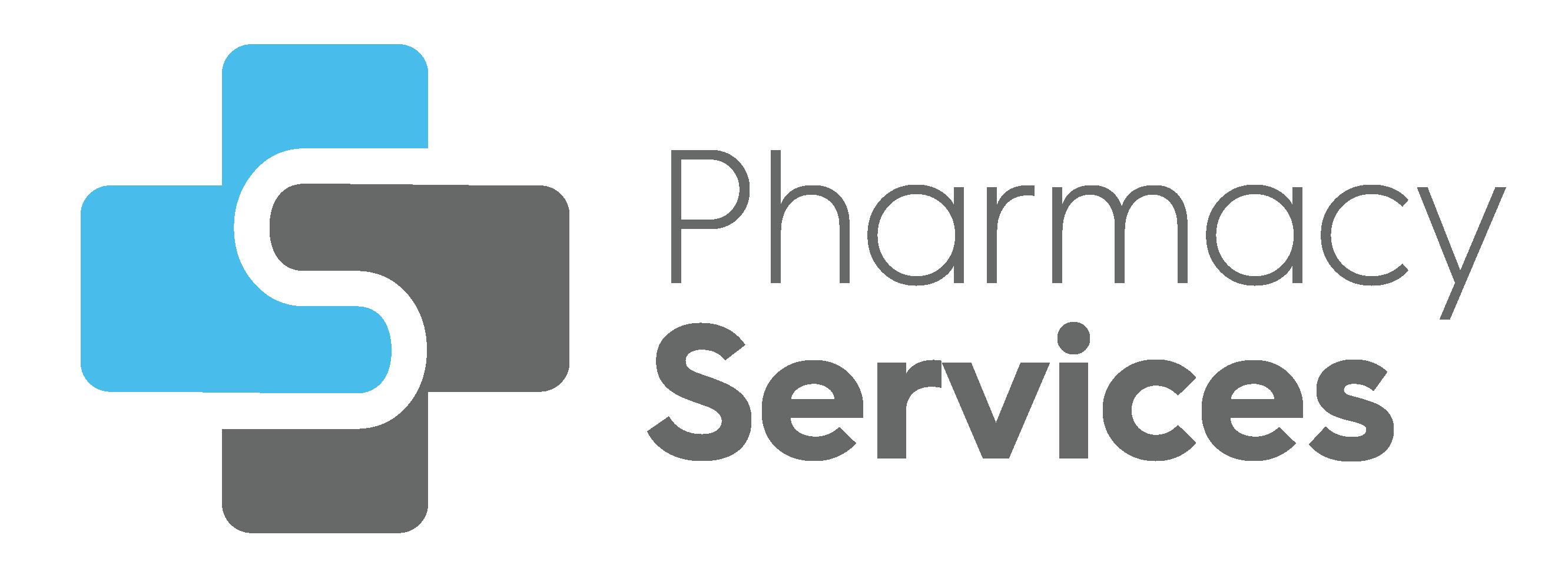 CHS_Pharmacy Services logo-1