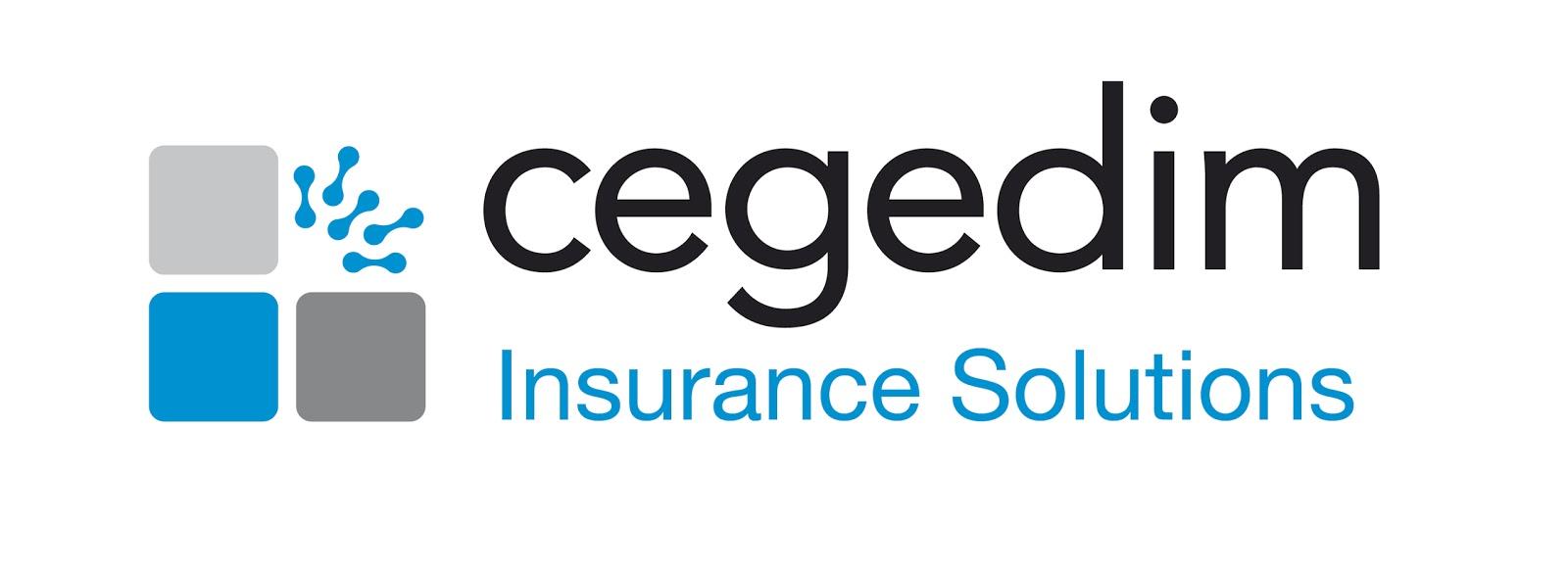 Cegedim Insurance Solutions